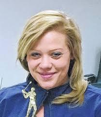 Ashley Johnson Obituary Mount Airy NC