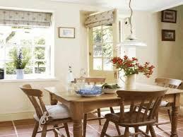 beautiful dining rooms modern glass dining set pine laminate