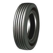 Wholesale Tubeless Annaite Truck Tires - Online Buy Best Tubeless ... Cheap Tires Deals Suppliers And Manufacturers At Bfgoodrich 26575r16 Online Discount Tire Direct Wheels For Sale Used Off Road Houston Truck Mud Car Bike Smile Face Ball Smiley Wheel Rims Air Valve Stem Crankshaft Pulley Part Code 2813 Truck Buy In Onlinestore Buy Ford Ranger Tyres For Rangers With 16 Inch Rear Wheel 6843 Protrucks Henderson Ky Ag Offroad Best Tires Deals Online Proflowers Coupons