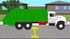Alphabet Garbage Truck / Phonics - YouTube Toy Box Garbage Truck Toys For Kids Youtube Abc Alphabet Fun Game For Preschool Toddler Fire Learn English Abcs Trucks Videos Children L Picking Up Colorful Trash Titu Vector Vehicle Transportation I Ambulance Stock Cartoon Video Car Song Babies Nursery Rhymes By Simsam Specials And Songs Phonics