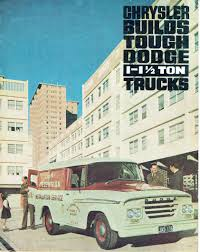 1967 Dodge AT4 Light Trucks Brochure Svi Airlight Trucks New Chinese Light Trucks For Salemini Foodmini Truck Denso Develops Refrigerator System Lightduty Hybrid 3d Coors Beer Trucks Turning Heads Medium Duty Work Info Car Shipping Rates Services Uship Suv Tires Retread All Cditions Ford Cars Transportation Green Atlas Ultralight 48 Boarder Labs And Calstreets Light Wikipedia Foss National Drivers Handbook On Cargo Securement Chapter 9 Automobiles Fuso Canter Small Sale Nz