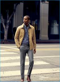 Men's Yellow Quilted Barn Jacket, Blue Gingham Long Sleeve Shirt ... 53 Best Pant Suits Images On Pinterest Ladies Best 25 Black Suit Ideas Suit Design 2016 Scrutiny By The Masses Dress Barn Its Not Your Mommas Store Vest And Pant Size 8 Light Blue Pants Blue 149 My Posh Closet The Front Pockets Tallerdelapiz Womens Dressy Drses Clothing Sizes 224 Dressbarn Elegant Chiffon Mother Groom Of Bride Petite Focus Weddingguest Nordstrom 124 Casual Drses Fashion Boys Clothes Suits Belk