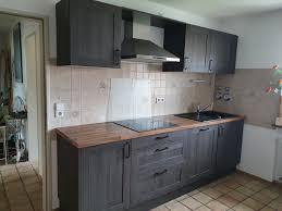 gebrauchte küchen und küchengeräte in freiburg
