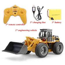 Outdoor RC Bulldozer Electric 520 6 Channel - RC City US – Best RC ... Best Rc Excavators 2017 Ride On Remote Control Cstruction Truck Excavator Bulldozer W Hui Na Toys No1530 24g 6ch Mini Eeering Vehicle Mercedes Cement Mixer Radio Big Boy Dump Rc Dumper 24g 4wd Tittle Cart Engineer 6ch Trucks At Work Intermodellbau Dortmund Youtube Hobby Engine Ming 24ghz Liebherr Wheel Loader And Man Models Editorial Stock Xxl Site Scale Model Tr112 5 Channel Fully Functional With Lights And