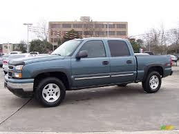2006 Chevy Silverado Z71 For Sale | All New Car Release And Reviews 2006 Chevy Silverado Dump V1 For Fs17 Fs 2017 17 Mod Ls Silverado 1500 Lift Kit With Shocks Mcgaughys Parts Chevrolet Reviews And Rating Motortrend Chevy Z71 Off Road Crew Cab Pickup Truck For Sale 2500hd Denam Auto Trailer Orange County Choppers History Pictures Roadside Assistance Lt Victory Motors Of Colorado Kodiak C4500 By Monroe Equipment Side Here Comes Trouble Truckin Magazine