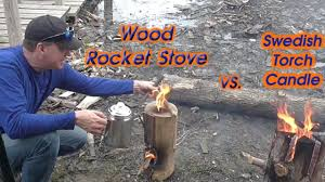 Swedish Torch Candle Vs Wood Rocket Stove, 1 Log Camp Fire ... Diy Guide Create Your Own Rocket Stove Survive Our Collapse Build Earthen Oven With Rocket Stove Heating Owl Works The Scribblings Of Mt Bass Rocket Science Wok Cooking The Stove Outdoors Pinterest Now With Free Shipping Across South Africa Includes Durable Carry Offgrid Cooking Mom A Prep Water Heater 2010 Video Filename To Heat Waterjpg Description Mass Heater Google Search Mass Heaters Broadminded Survival Concept 1 How Brick For Fire Roasting Tomatoes