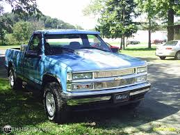 1995 Chevy Silverado In Picture On Cars Design Ideas With HD ... 1994 Chevy Truck Fuse Block Diagrams Wiring Diagram 1995 Silverado At Anders Lmc Life My Buildpic Thread Page 4 Forum Gm Aftermarket Accsories Elegant Chevrolet Step Side 5 Speed Trans 6 Lift 3 Exhaust Speedometer And Shifting Problems Wheel 06candyrado 1500 Regular Cabshort Bed Specs Photos Dashboard Carviewsandreleasedatecom Pickup With Air Ride Youtube 1997 Chevy Silverado Extended Cab Step Side Google Search Ck 3500 Series Information Photos Zombiedrive Tail Light Beautiful Pretty