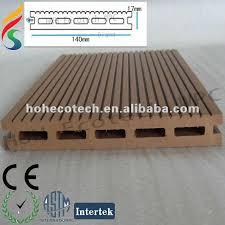 pontoon boat flooring flooring designs