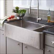 Sink Protector Home Depot by Kitchen Room Awesome Farmhouse Kitchen Sink For Sale Shaw