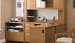 Full Size Of Deskhome Computer Desks Rustic Office Desk Oak Bush Furniture Vantage