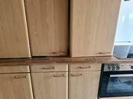 küchen möbel gebraucht kaufen in remscheid ebay kleinanzeigen