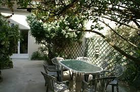 chambre d hote montigny sur loing la ferme de montmartre chambre d hôtes où dormir site officiel