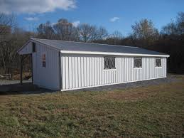 2013-11-14 Cover Lean To Barn - J&N Structures Tack Room Barns 20 X 36 Barn With Lean To Amish Sheds From Bob Foote Our 24x 112 Story 10x 24 Enclosed Leanto Www For Sale Wooden Toy And Buildings 20131114 Cover To Barn Jn Structures Sketchup Design 10 Pole Carport Shelter Youtube Gatorback Carports Convert A Cheap Into Leantos Direct Post Beam Timber Frame Projects Great Country Mini Storage Charlotte Nc Bnyard Galleries Example Reeds Metals Calvins