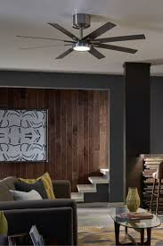Who Makes Allen And Roth Ceiling Fans by Best 25 Modern Ceiling Fans Ideas On Pinterest Ceiling Fans