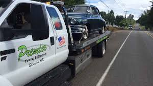 Towing Salem OR | Roadside Assistance | Cheap Towing Salem Usa American Tow Wrecker On Duty American Ftow Wrecker Trucks Towing Float Plane Truck Thingamajiggers Tow Cnections Gallery Rjb Driver Stock Photos Images Alamy Universal Dolly Mount System For The Original Speed Aw Direct In The Shop At Wasatch Truck Equipment For Seintertional4300ec Chevron Lmd 512 T Acme And Car Shield Review Irv2 Forums Repo Wheel Lift Hidden Youtube Kindleplate Heavy Duty Sale With Dollies Trailer Wikiwand