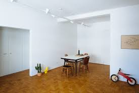 100 Apartment In Sao Paulo Subtle Modernization Of 1950s In So