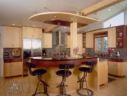 Contemporary Kitchens Kitchen Design Gallery