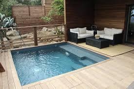 hotel avec prive suite prestige avec piscine privé picture of les hauts de porto