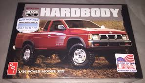 AMT 1031 Nissan Hardbody 4x4 Pickup 1/20 Model Kit Nissan Titan Wins 2017 Pickup Truck Of The Year Ptoty17 2018 Xd Pro4x Test Drive Review Frontier Reviews And Rating Motor Trend Navara Pick Up Truck 2013 Model 25 6 Speed Fully Loaded King Cab Expands Pickup Range Arabia Fullsize Pickups A Roundup Latest News On Five 2019 Models 1995 Overview Cargurus The Under Radar Midsize Lineup Trim Packages Prices Pics More With Camper Kit Youtube Gallery Top Speed Bottom Line Model End Sales Event Titan Trucks