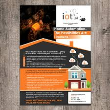 Awesome Home Brochure Design | Software-game.us Home Security Design Wireless Ui Ideatoaster Best 25 Automation System Ideas On Pinterest And Implementation Of A Wifi Based Automation System How To A Smart Designing Installation Pictures Options Tips Abb Opens Doors To The Home Future Architecture Software For Systems Comfort 100 Ashampoo Designer Pro It Naszkicuj Swj Dom Interior Fitting Lighting Indoor Diagram Electrical Wiring Software