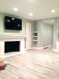 Dark Grey Wood Floors Bedroom Laminate Flooring Ideas Walls With