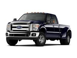 2016 Ford F-450 - Price, Photos, Reviews & Features Ford Dump Truck For Sale 1317 Ford F450 For Sale Nationwide Autotrader 2019 Super Duty Reviews Price New Work Trucks For In Leesburg Va Jerrys 2007 Flatbed Truck 2944 Miles Boring Or With 225 Wheels Bad Ride Offshoreonlycom 1996 Flat Dump Bed Truck Item J5581 2017 Xlt Jerrdan Mplng Self Loader Wrecker Tow Usa Ftruck 450 6 X Pickup Cversions Pricing Features Ratings And Sale Ranmca Crew Cab 2 Nmra