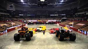 Advance Auto Parts Monster Jam At Verizon Wireless Arena - YouTube Monster Jam Verizon Center Jan 2014 Youtube 2015 Trucks Kicker 1025 January Washington Dc Capitol Momma Intros North Little Rock April Sunday 7 2019 100 Pm Eventa Trucks Find A Home In Belmont Local News Laniadailysuncom Jam Ami Tickets Brand Deals Paramore Headline Tuesday Tickets On Sale Zombie Driven By Ami Houde Triple Threat Ser Flickr