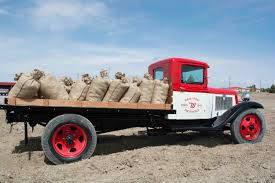 Wada Farms Original 1934 Ford Truck | Original 1934 Ford Truck ... Ford Motor Company Timeline Fordcom Used Cars Pearisburg Narrows Ric Va Trucks Ww2 1943 46 Chevrolet C 15 A Army Truck 4x4 Fort Smith Ar Tyler Gpw Military Jeep Vehicles Jeep Pinterest Jeeps Search New Vehicles 2048x1536 Amazing 1955 F100 For Sale On Classiccarscom Rustys 1938 Pickup Super Nice Ride By Streetroddingcom Blown 2b Wild 1940 Photo Image Gallery Autolirate C600 Coe 1946 Youtube