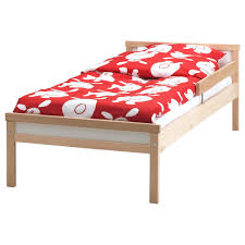 Pop Up Trundle Bed Ikea by Black Metal Bunk Bed Frame Bedroom Design Amusing Kids Twin Beds