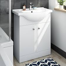 Ebay Bathroom Vanity Units by Bathroom Bathroom Sink Units With Storage Bathroom Washbasin