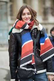 The 5 Biggest Fashion Trends I Saw In Paris Cupcakes Cashmere