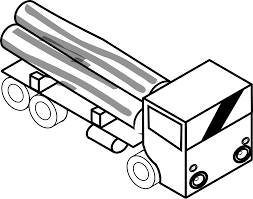 Truck Clip Art Black And White - Real Clipart And Vector Graphics • Semi Truck Clipart Pie Cliparts Big Drawings Ycfutqr Image Clip Art 28 Collection Of Driver High Quality Free Black And White Panda Free Images Wreck Truck Accident On Dumielauxepicesnet Logistics Trailer Icon Stock Vector More Business Peterbilt Pickup Semitrailer Art 1341596 Silhouette At Getdrawingscom For Personal Photos Drawing Art Gallery Diesel Download Best Gas Collection Download And Share
