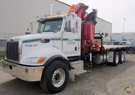 12t Fassi F270A.24 Knuckle Boom Crane On Peterbilt 335 For Sale ... Forsale Best Used Trucks Of Pa Inc Central Truck Sasknuckleboom Tcksgruas Articuladas Gruas Hiab Used 2004 Mack Cv713 Knuckleboom Truck For Sale In Al 3206 2001 Sterling L9500 Tandem Axle Crane 8ll With Fassi F240se 1990 Intertional Service Truck Knuckleboom Crane Imt Boom Cranes Cranesboandjibcom Heavy Lift 100 Ton Mobile Arculating Knuckle Boom For Hot Selling 4000kg Isuzu Knuckle Mounted In China Trucks Search Results All Points Equipment Sales Unic Maxilift Australia 1998 Mack Ch613 125 Ton Knuckleboom Youtube