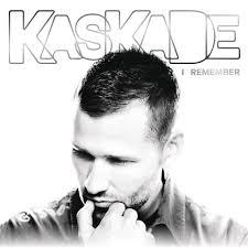 Smashing Pumpkins Disarm Karaoke by Kaskade Tidal