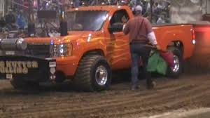 2016 DEKALB SUPER PULL NTPA MODIFIED 4X4 TRUCK PULLS - YouTube Sassy Massey Pulling Tractor Miles Beyond 300 Big Shoes To Fill Filesupernatulpullingtractorjpg Wikimedia Commons Der Project Truck Pinterest Lifted D Rhpinterestcom 44 Chevy Questions About Tractor Pulling Forum Your Online Systematick Duramax Hd 01 02 Bangshiftcom Ntpa And At The Nc State Fair Axial Scx10 Cversion Part One Squid Rc Home Gosh_evening1536jpg Cuba City Pull Wi Diesel Motsports What Classes Are Running For Sled Pull Gets Crowd Revved Up News Agrinewspubscom
