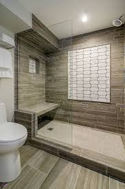 Beautiful Retro Bathroom Ideas | Archeonauteonlus.com Retro Bathroom Mirrors Creative Decoration But Rhpinterestcom Great Pictures And Ideas Of Old Fashioned The Best Ideas For Tile Design Popular And Square Beautiful Archauteonluscom Retro Bathroom 3 Old In 2019 Art Deco 1940s House Toilet Youtube Bathrooms From The 12 Modern Most Amazing Grand Diyhous Magnificent Pictures Of With Blue Vintage Designs 3130180704 Appsforarduino Pink Tub