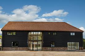 100 Barn Conversions To Homes Service Archive M P Architects LLP