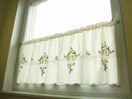 4gardine gardinenstange ohne bohren gardinenstange ohne