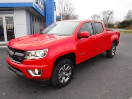 100 Chevy Truck Specials Deals And On New Chevrolet Vehicles Stratton Chevrolet