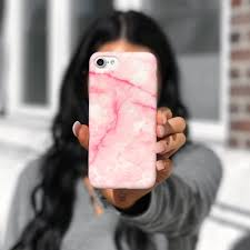 Pink Streak Marble IPhone Case Lvetcaviar Hashtag On Twitter Bulk Barn Coupon Smartcanucks Beyond The Rack Discount Code Caviar Cartel Crest White Strips Printable 20 Off Velvet Coupons Promo Codes Discount Codes Jossie Ochoa Coupon For Foam Glow 5k San Antonio Fenway Spartan Ecommerce Promotion Strategies How To Use Discounts And Pink Streak Marble Iphone Case Super Cute Fitness Phone Cases From Lvet Caviar With A 15