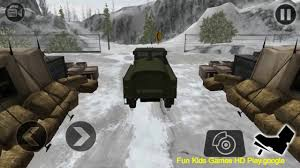 Off Road Army Truck - Simulation - Videos Games For Kids - Girls ... Cars Mack Truck And Lightning Mcqueen Play Car Toy Videos For Kids Monster Arena Driver 4x4 Racing Games Videos Extreme Kids Euro Simulator 2 Computer Software Video Wiki Steam Cd Key Pc Mac Linux Buy Now Neon Green Robot Machine 5 Cement Shapes Learning Game Professional Farmer 2014 Platinum