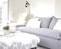 west elm bliss sleeper sofa reviews memsaheb net