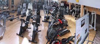 espace cardio et sportif salle de sport la rochelle every