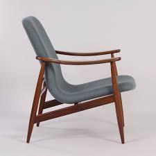 100 1960 Vintage Metal Outdoor Chairs Arm Chair By Louis Van Teeffelen For Wb Ca