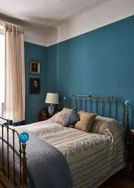 72 small bedroom decor ideas decorating tips for small