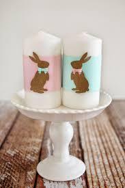 Primitive Easter Decor Canister Set by 214 Best Easter Ideas Images On Pinterest Easter Ideas Easter