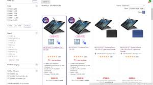 Surface Pro 2 Coupon Code / American Giant Clothing Coupon Code Better Than Prime Day Take 630 Off Alienware M15 Toms Guide Code Online Shop Promotion 17 Coupons Express Coupon Codes 50 Off 150 Deal Alert Dell And Sale With Extra 15 Buy More Save This Hp Coupon Code Cuts Prices On Alienware X Ypal Usa Gaming Laptop 2018 Product Overview Et Deals 730 Aurora R8 Desktop Inspiron 5000 Amd R516gb1tb 54799 Ac M17 Reviews Cheap Childrens Bedroom Fniture Sets Uk Donna Morgan Laptop Discount Duluth Trading Company Outlet