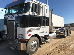 Peterbilt Cabover Semi Trucks The Only Old School Cabover Truck Guide Youll Ever Need Freightliner Launches Refuse Transport Topics Midamerica Show Return Of The Trucks Mediumduty Sales Build On 2017 Gains Surpass 16000 In January 7314790160 2005 Peterbilt Wwwtopsimagescom New Inventory Northwest 196988 Gmc Astro This Highway Star Went Dark As C Hemmings Peterbilt Dump For Sale American Historical Society