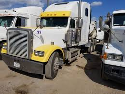 Silvas Trucking Truck Market News A Dealer Marketplace Incredible Driver Skills Youtube Products Archive Utility One Source The Daily Rant April 2016 Henderson Trucking Jobs For Otr Long Haul Drivers On The Road In Kansas Pt 3 Michigan Ends Aramark Contract After Months Of Constant Complaints Forsale Central California And Trailer Sales Sacramento Other Services Miller Corpoation 2001 Trinity Belt 48 Long 36 41 Sides Belt For Welcome To Flickr Logistics Partners With Truckers Against Trafficking