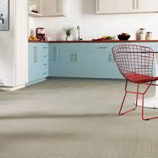 22 best american olean images on pinterest kitchen tile